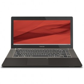 Toshiba Satellite U845W Ultrabook