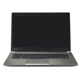 Toshiba Satellite Z30-A Laptop