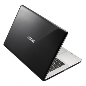 ASUS VivoBook F450CC Ultrabook