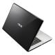ASUS VivoBook F450CC अल्ट्राबुक