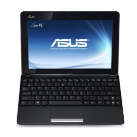 ASUS Eee PC R011PX Netbook