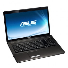 ASUS K93SM Notebook