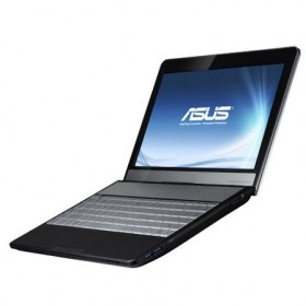 Notebook ASUS N45SF