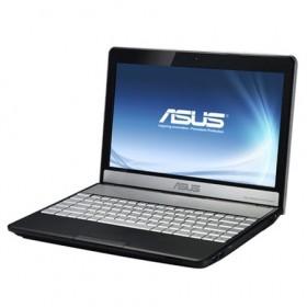 ASUS N45VM Notebook