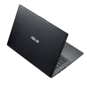 ASUS ESSENTIAL PU301LA Laptop