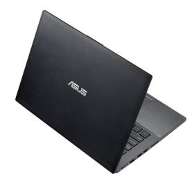 ASUS PU301LA ESSENTIAL portable
