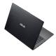 ASUS ESSENTIAL PU301LA Laptop