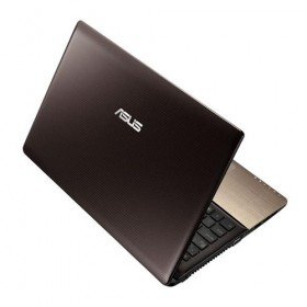 ASUS R500A Notebook