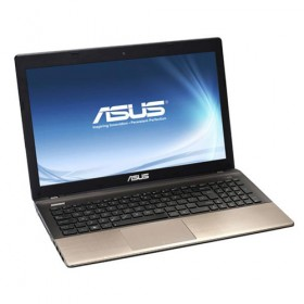 ASUS R500A Dizüstü