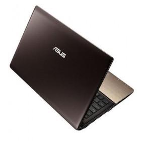 ASUS R500VJ Laptop