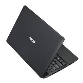 X102B (ASUS): özellikler