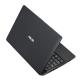 ASUS X102BA Notebook