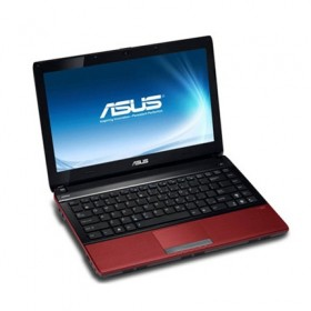 Ordinateur portable ASUS X35SG