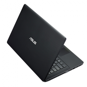 ASUS X452EA Laptop