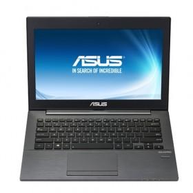 ASUSPRO PU301LA ordinateur portable