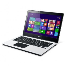 Acer Aspire E1-410 Laptop