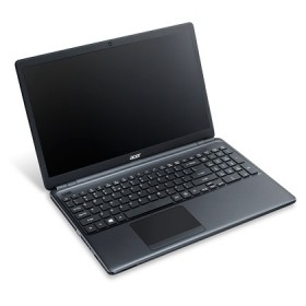 Acer Aspire E1-532PG Laptop