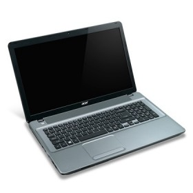 Acer Aspire E1-731 Notebook