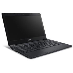 Acer TravelMate B113-E Laptop