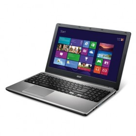 Acer TravelMate P255-MPG Laptop