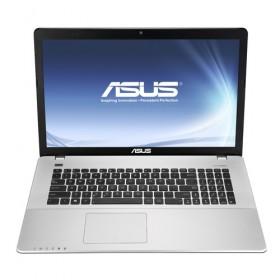 Asus F750LB Notebook