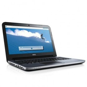 Laptop Dell Inspiron M431R