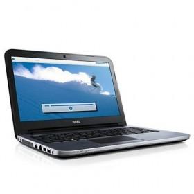 Dell Inspiron M431R लैपटॉप