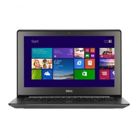 Dell Inspiron 3135 Laptop