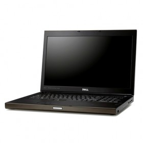Dell Precision Mobile Workstation M6700