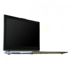 EUROCOM वर्मी लैपटॉप