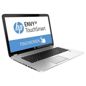 HP ENVY TouchSmart 17 Notebook