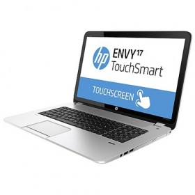 HP ENVY TouchSmart 17t Notebook