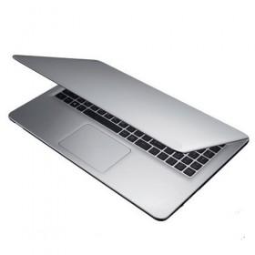 LG 15ND530 Laptop