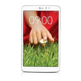 LG G PAD V500 Tablet