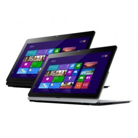 Sony VAIO Fit 13A Touchscreen Notebook