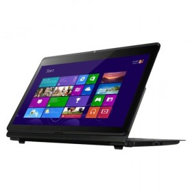 Sony VAIO Fit 14A Laptop