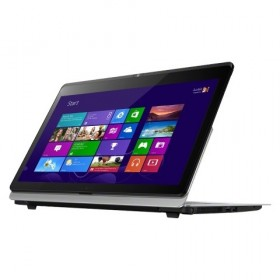 Sony VAIO Fit 15 Notebook