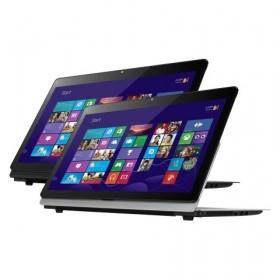 Sony VAIO Fit 15 SVF15N190X Laptop