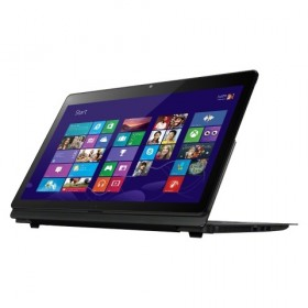 Sony VAIO Fit 15A Laptop