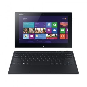 Sony VAIO Tap 11 Tablet PC