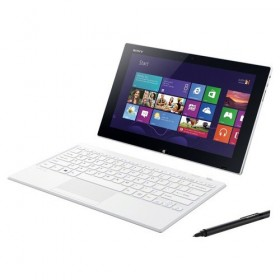 Sony VAIO Tap 11-Touch-Screen-Laptop