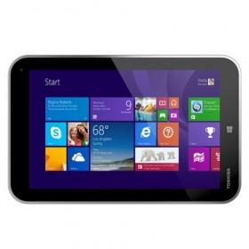 Toshiba Encore WT8 Series Tablet