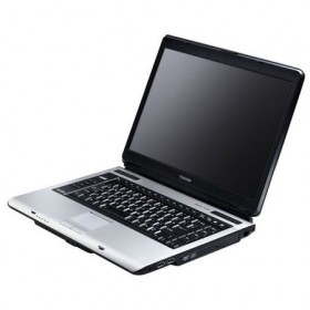 Toshiba Satellite L300D Acoustic Silencer Driver Download
