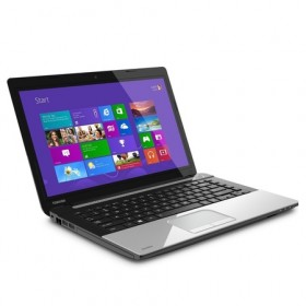 Toshiba Satellite C45t Laptop