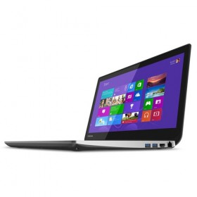 Toshiba Satellite E55 Laptop