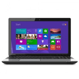 Toshiba Satellite L55 Laptop