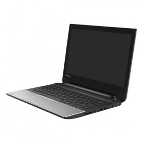 DRIVER: TOSHIBA SATELLITE NB10-A ATHEROS BLUETOOTH