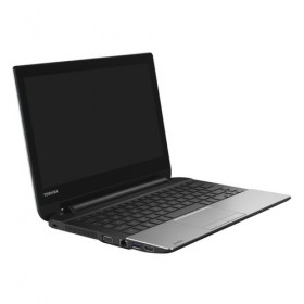 Toshiba Satellite NB10t portable