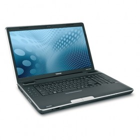 Toshiba Satellite P505D Laptop