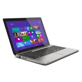 Toshiba Satellite P55 Laptop